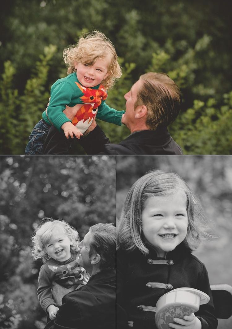 west ham park family photoshoot stunning portaits london lily sawyer photo