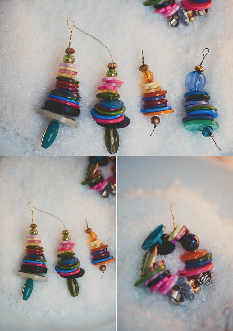 Quick Christmas Crafts For Adults.Creative Oh So Simple Easy And Quick Christmas Craft Ideas