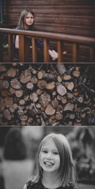 family photos devon london lily sawyer photo