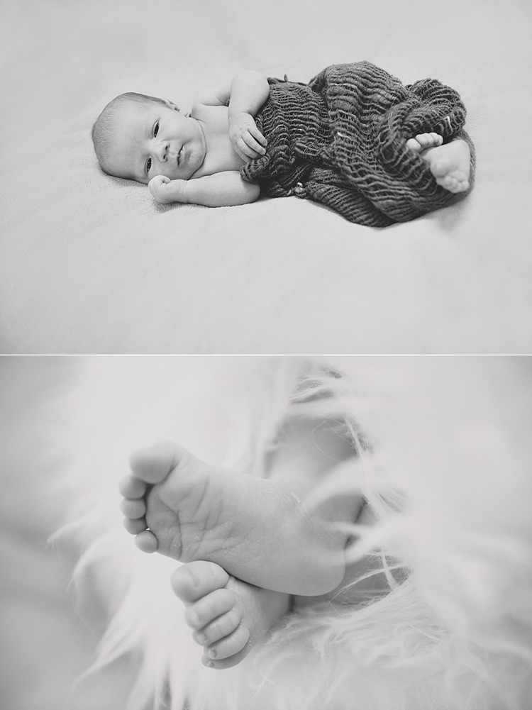 natural newborn baby boy 10 days old london lily sawyer photo