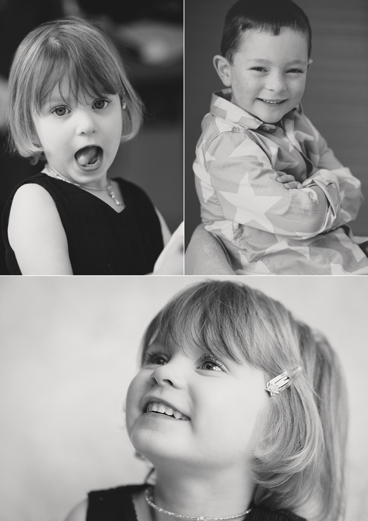 family photoshoot london lily sawyer photo