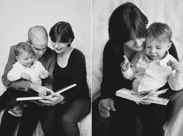 maternity second baby family photoshoot london lily sawyer photo