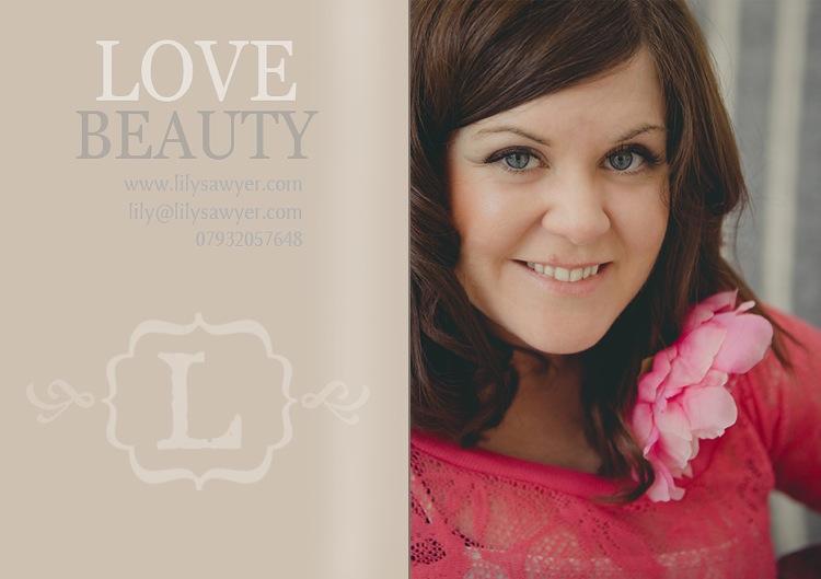 beauty glamour photoshoot simple classic stylish elegant natural beautiful portraits london studio L lily sawyer photo