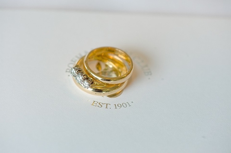 creative ways to photograph wedding rings london lily sawyer photo