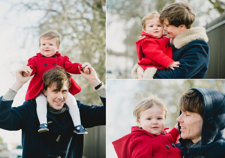 family photoshoot 1 year old baby portrait west ham park london studio lily sawyer photo.jpg