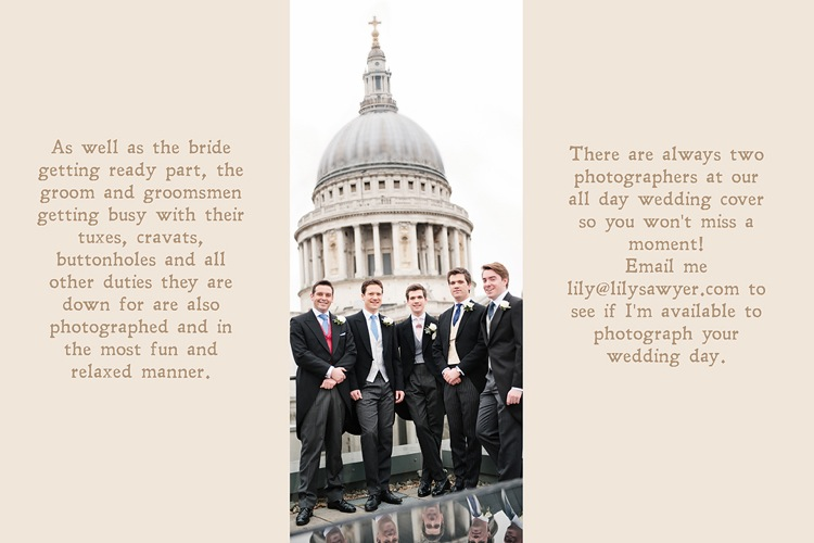 groom and groomsmen images why trust your wedding to a pro lily sawyer photo.jpg