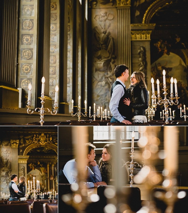 love photo shoot valentines greenwich london engagement wedding lily sawyer photo