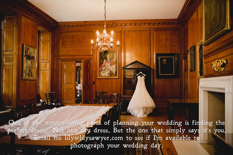 wedding dress why trust your wedding to a pro lily sawyer photo.jpg