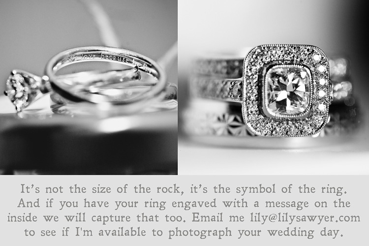 wedding rings engraving why trust your wedding to a pro lily sawyer photo.jpg