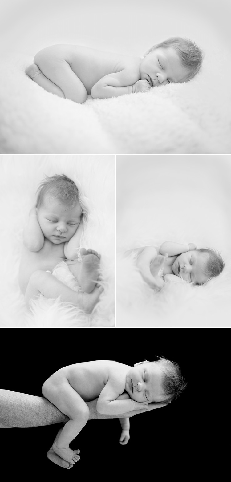 best time age for newborn baby photoshoot london lily sawyer photo