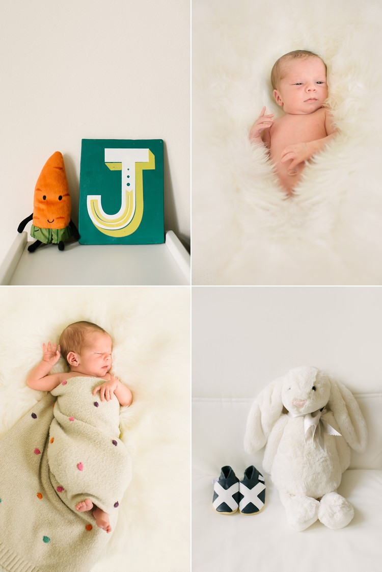 newborn baby boy photoshoot 3 weeks young london lily sawyer photo.jpg