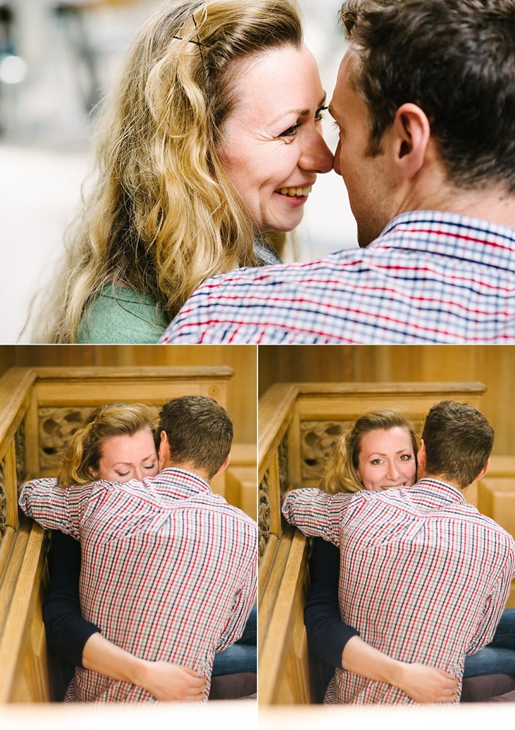 engagement session the wren st paul's cathedral london city lily sawyer photo