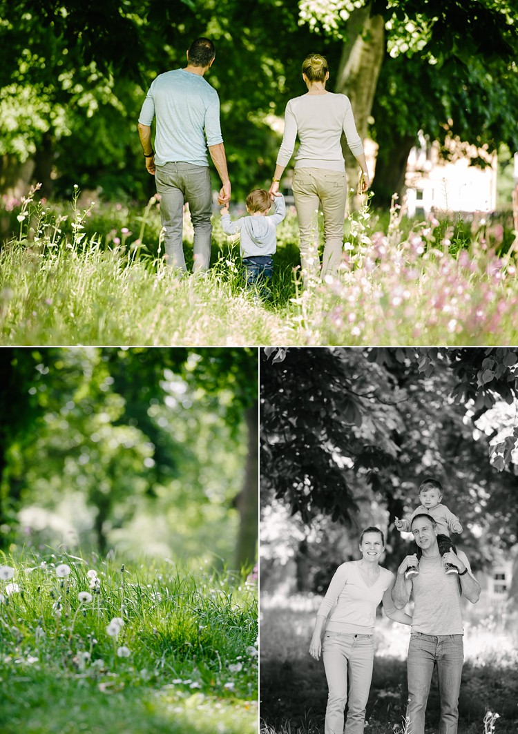 location home lifestyle family photoshoot victoria park spring summer london lily sawyer photo