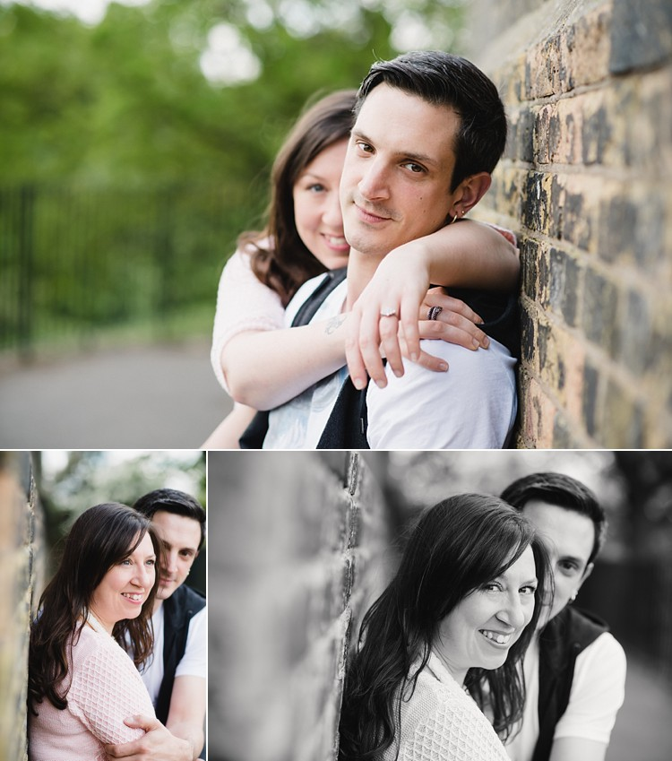 stunning engagement photoshoot session greenwich royal observatory london wedding lily sawyer photo