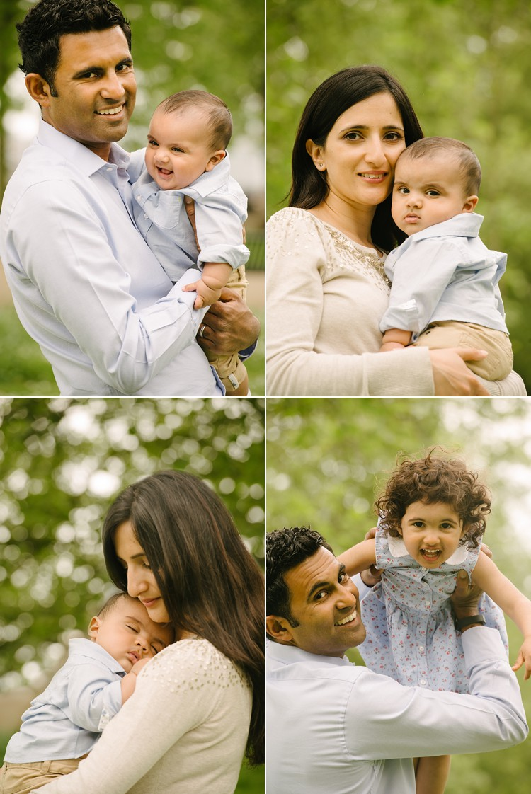 dreamy summer family phtoshoot greenwich canary wharf london lily sawyer photo