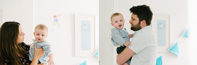 family photoshoot north london lavender lifestyle home portraits london lily sawyer photo