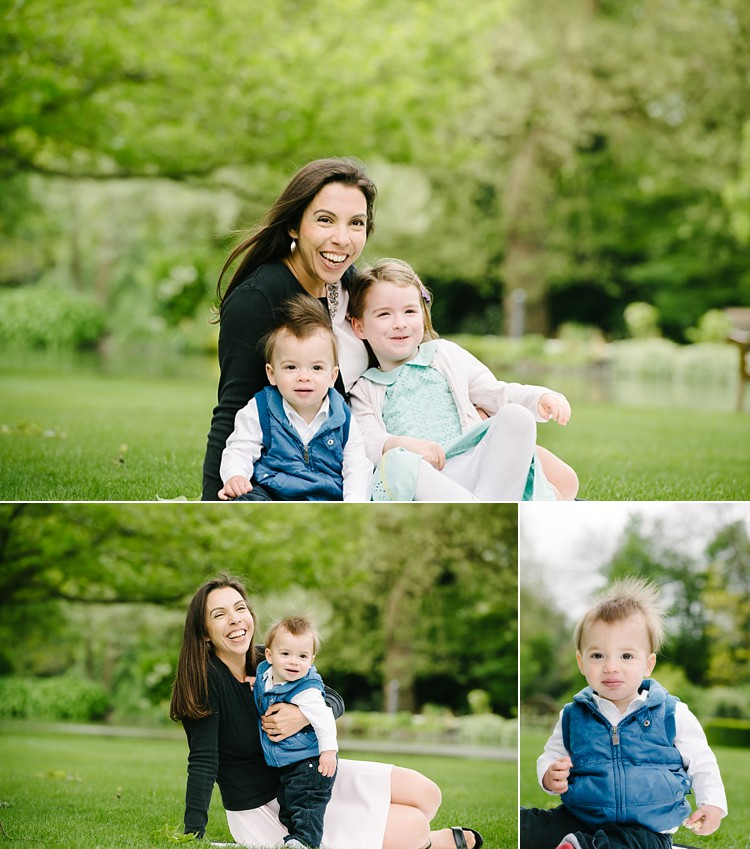 summer family professional photoshoot st. alban's manor hotel london lily sawyer photo