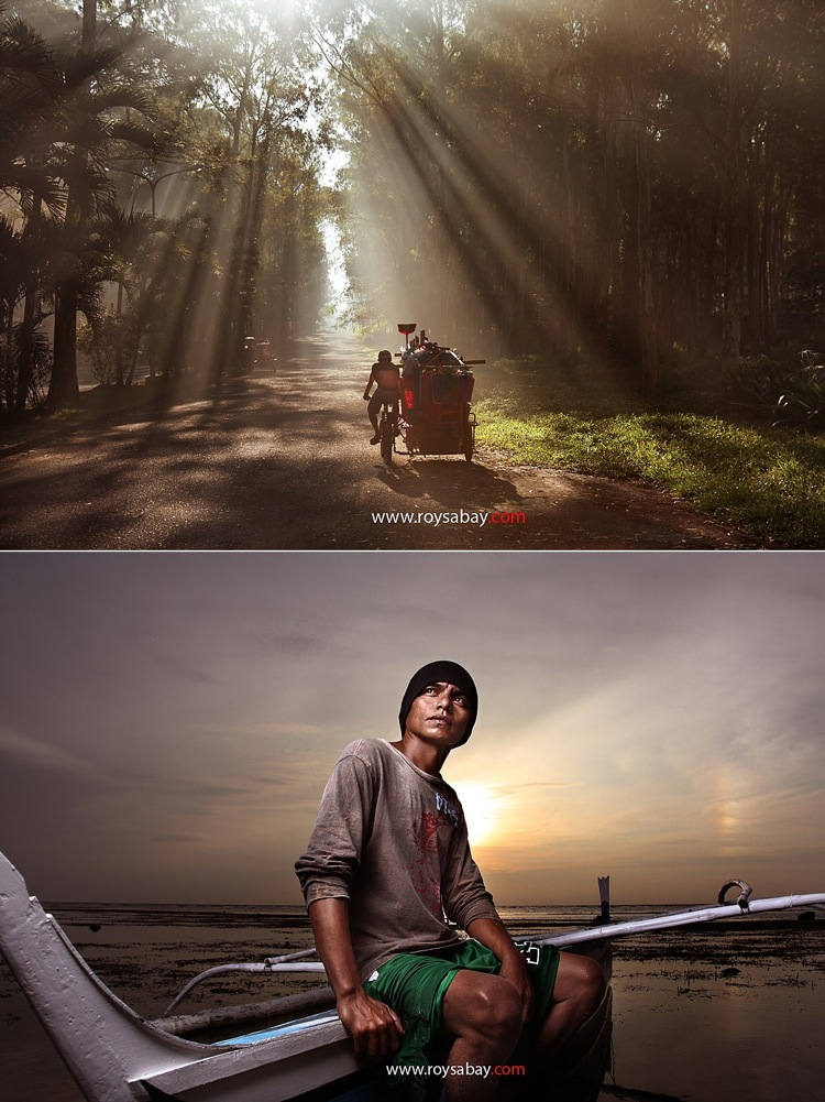 amazing light strobe photographer roy sabay philippines.jpg