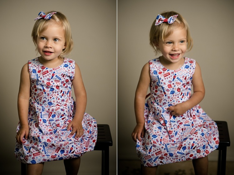 birthday shoot for 2 year old meadow park vintage london lily sawyer photo