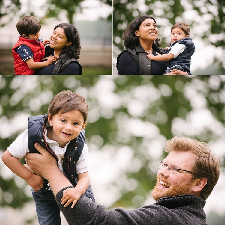 canary wharf greenwich family photoshoot london photographer lily sawyer photo
