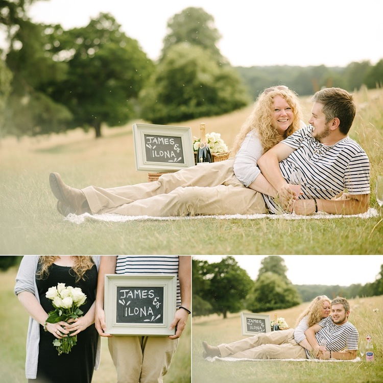 scotney castle engagement photoshoot love session summer golden hour farm open field country london destination wedding photographer lily sawyer photo