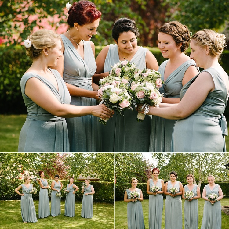 bampton cotswolds downton abbey classic wedding london photographer lily sawyer photo