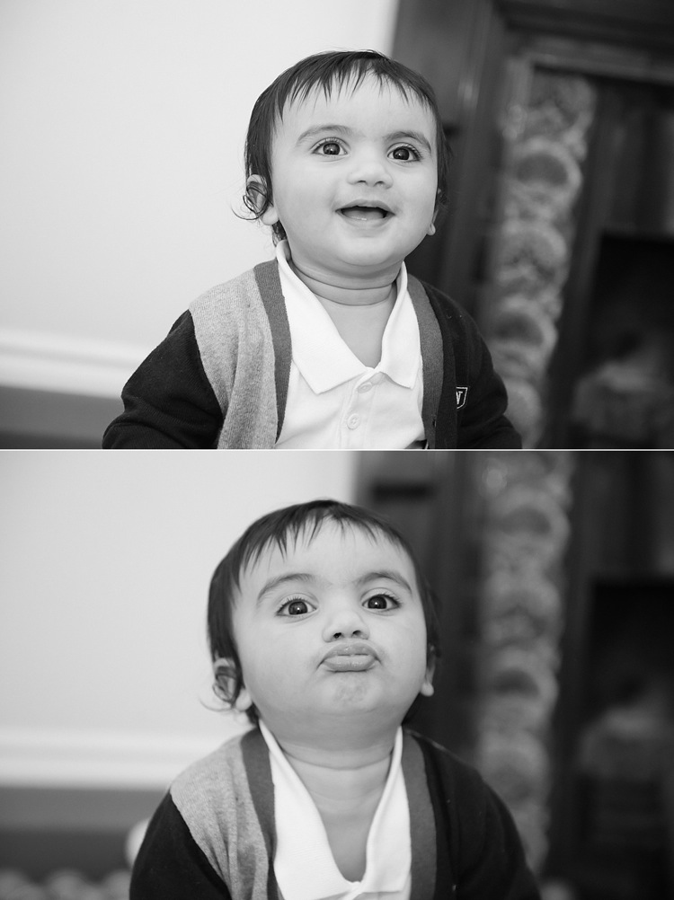 baby boy first birthday party greenwich london family photographer lily sawyer photo.jpg