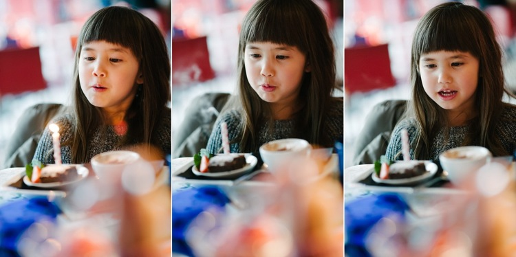 christmas birthday family lifestyle photoshoot pizza express london lily sawyer photo
