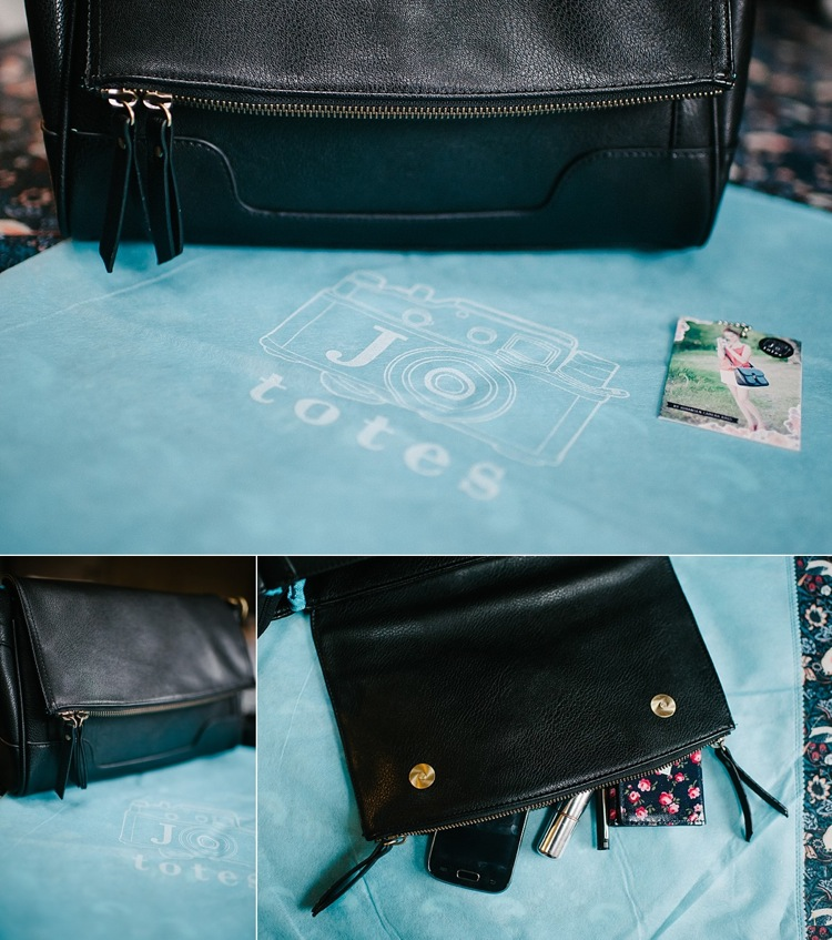 jo-totes-bag-abby-black-ladies-camera-bag-london-photographer-lily-sawyer-photo