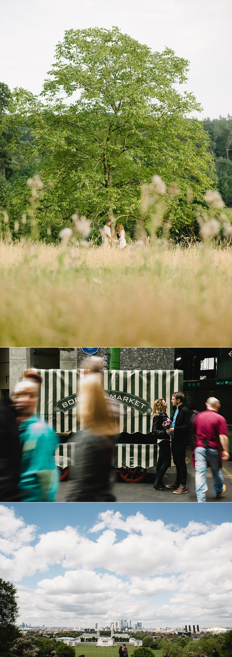 london best engagement wedding photographer 2014 lily sawyer photo .jpg