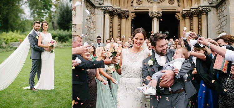 london best wedding photography 2014 cotswolds dorset stoke newington lily sawyer photo