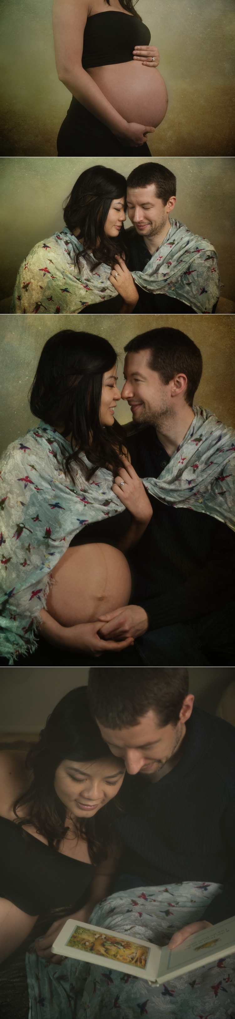 london maternity newborn photographer west ham park lily sawyer photo
