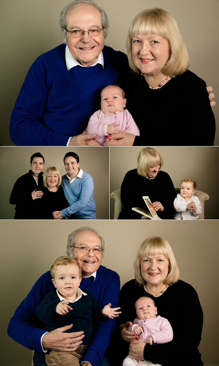 family portraits simple classic newborn london photographer .jpg