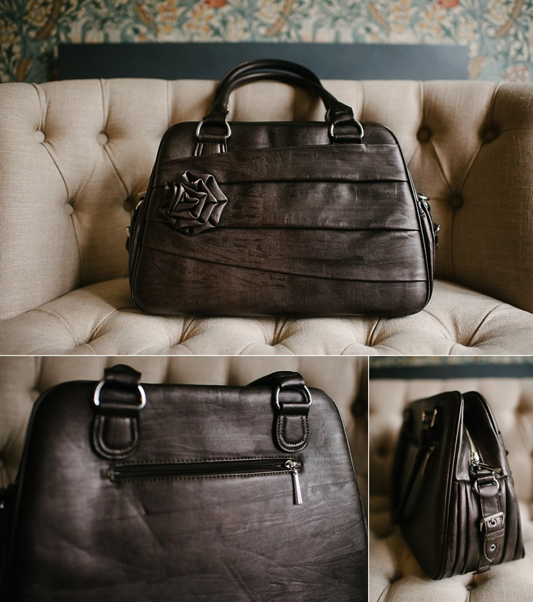 jo totes bag rose metallic lambskin review london photographer lily sawyer photo