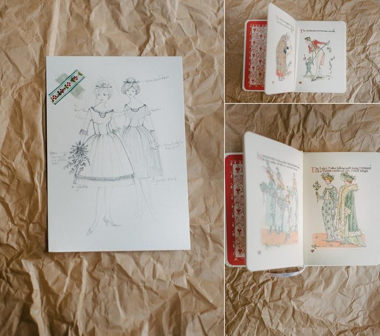 wedding show v&a vintage wedding dresses london lily sawyer photo.jpg