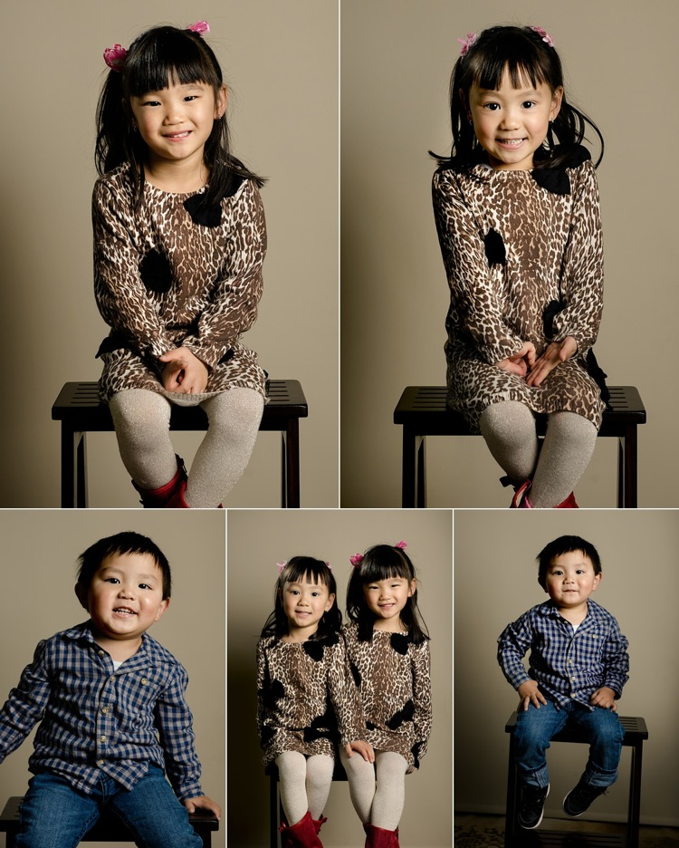 what should children wear for a photoshoot london photographer lily sawyer photo.jpg