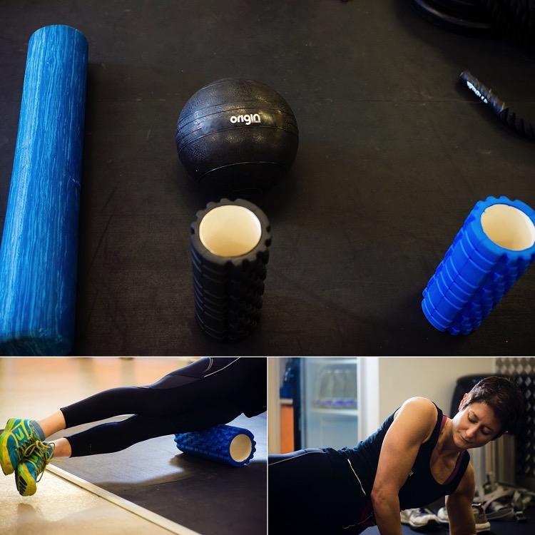 w1 crossfit, personal fitness training, london, portraits, photographer, lily sawyer photo
