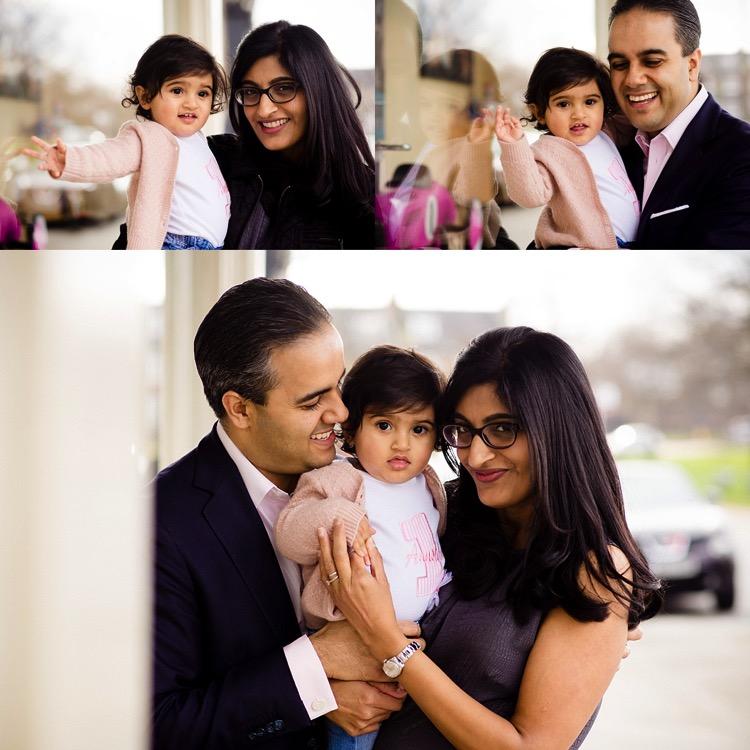 family portrait, blackheath, chapters, london, children photographer, lily sawyer photo
