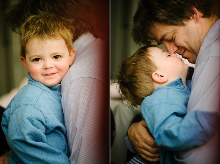 London family photographer lifestyle richmond photoshoot lily sawyer photo