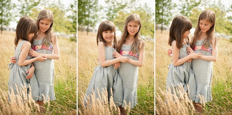 London children photographer Queen Elizabeth Olympic Park E20 classic summer photography lily sawyer photo