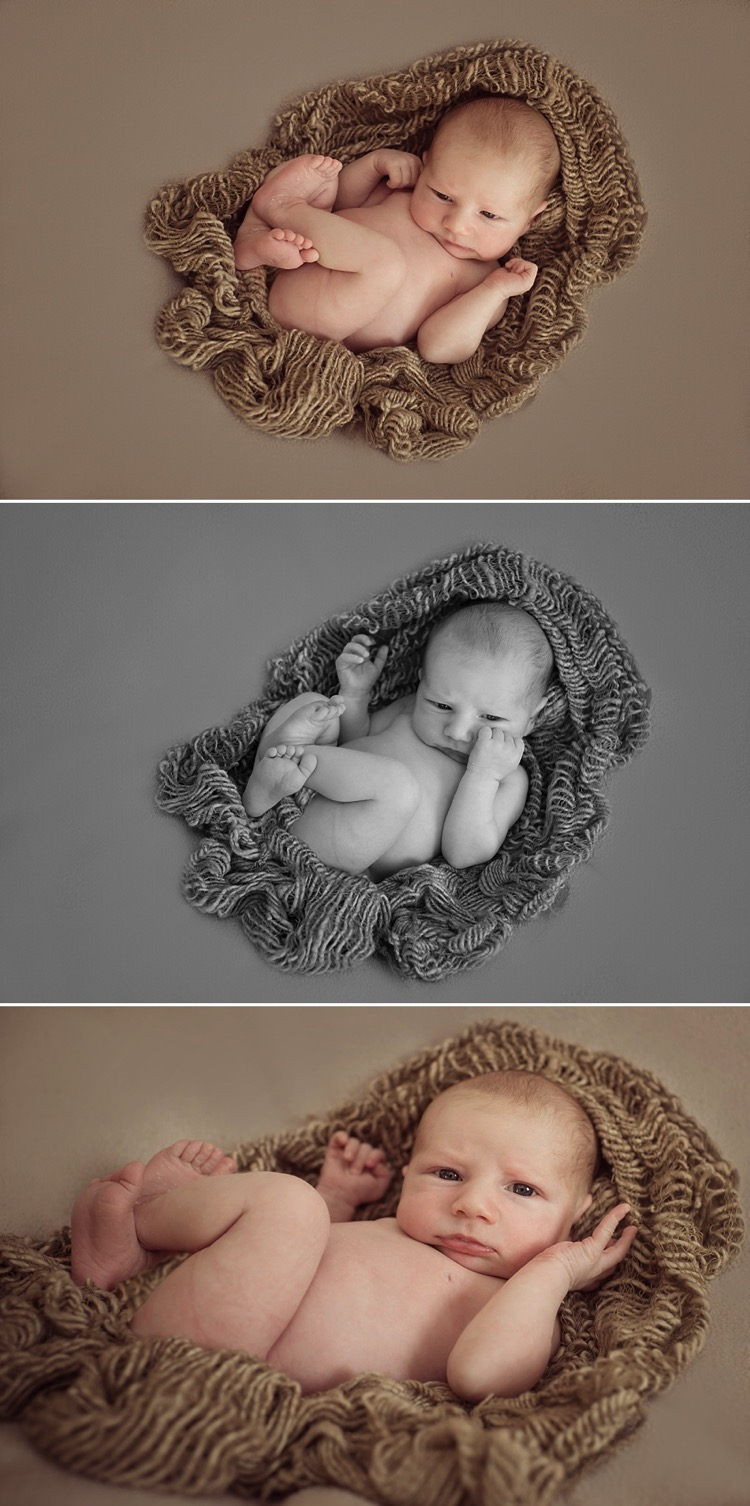 newborn baby boy photoshoot london photographer dulwich family photography lily sawyer photo