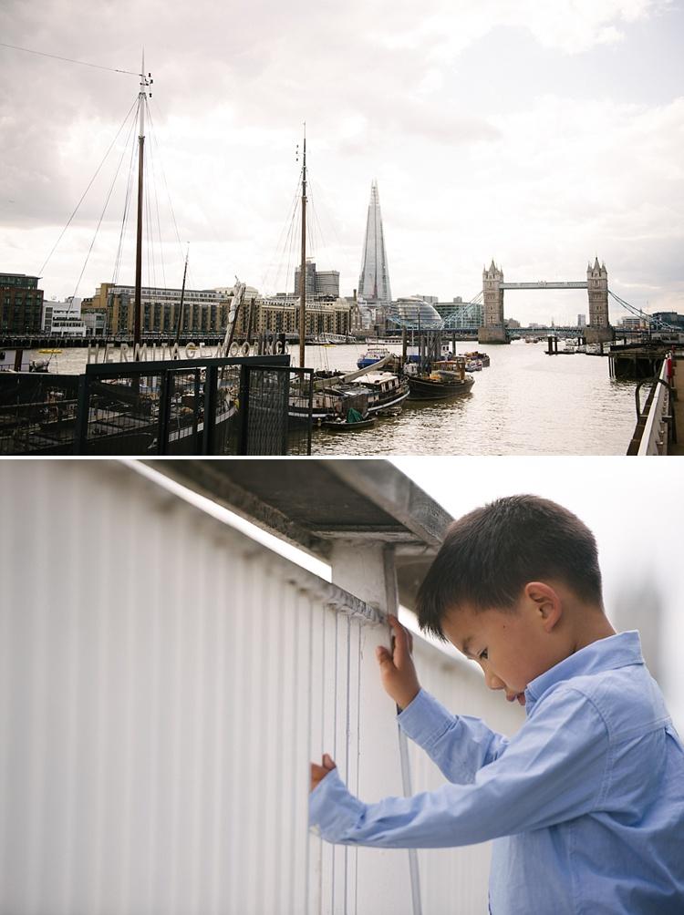 wapping family photoshoot children photographer london lily sawyer photo