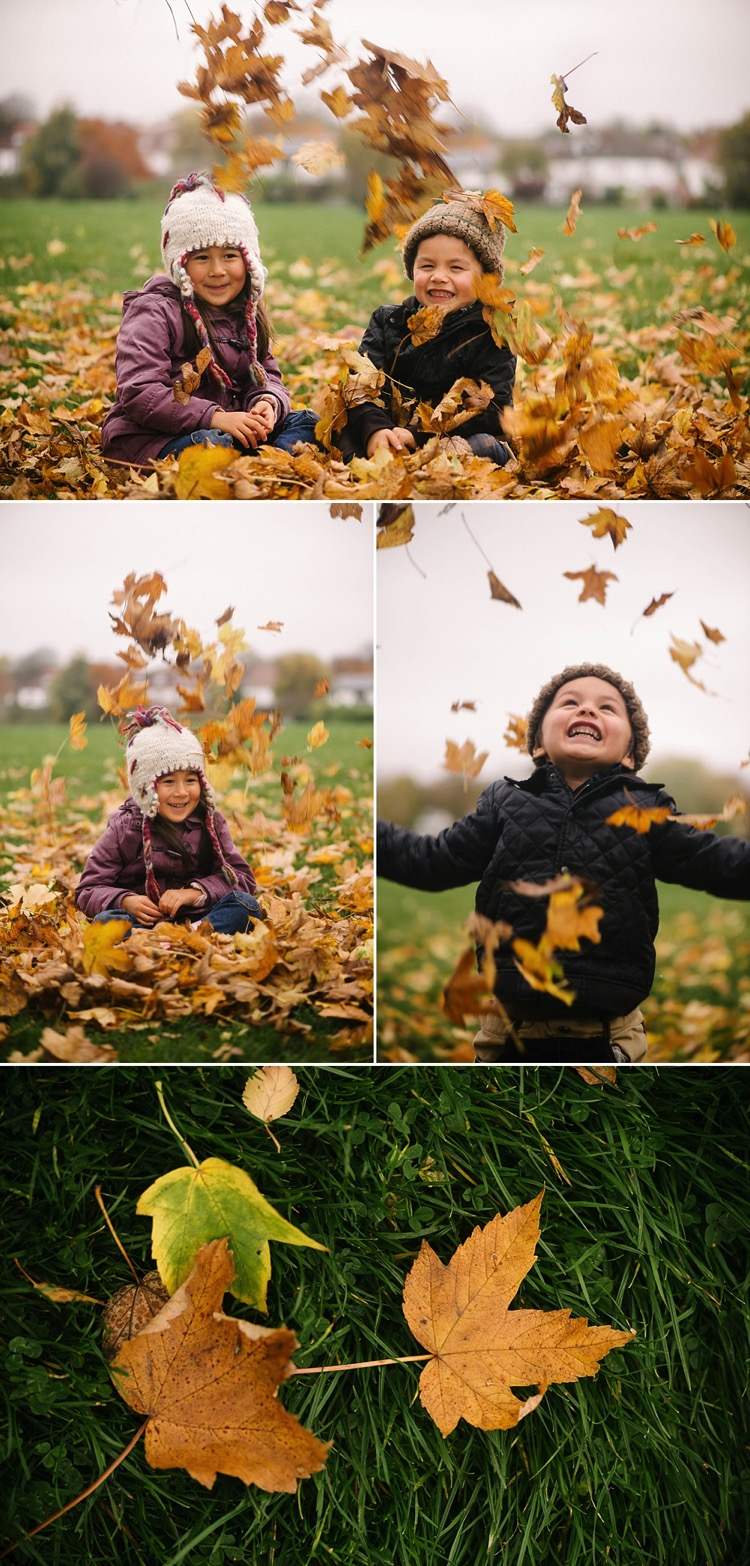 london greenwich kidbrook lifestyle family photoshoot siblings portraits lily sawyer photo