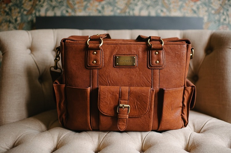 Kelly Moore Camera Bag Review The Juju Caramel London Wedding Photographer Lily Sawyer Photo Jpg