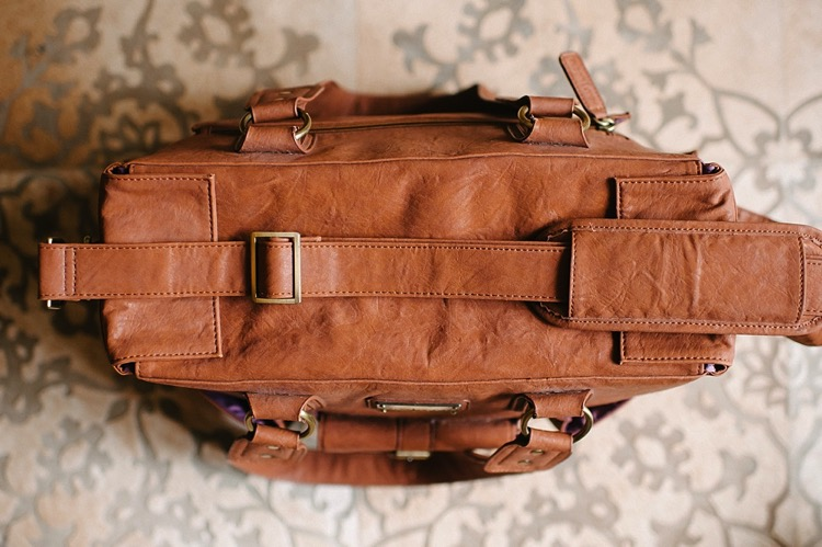 kelly moore camera bag review the juju caramel london wedding photographer lily sawyer photo.jpg