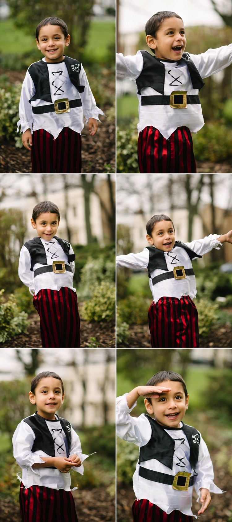 london family photographer pirate birthday party kidzmania london lily sawyer photo