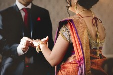intimate-indian-wedding-london