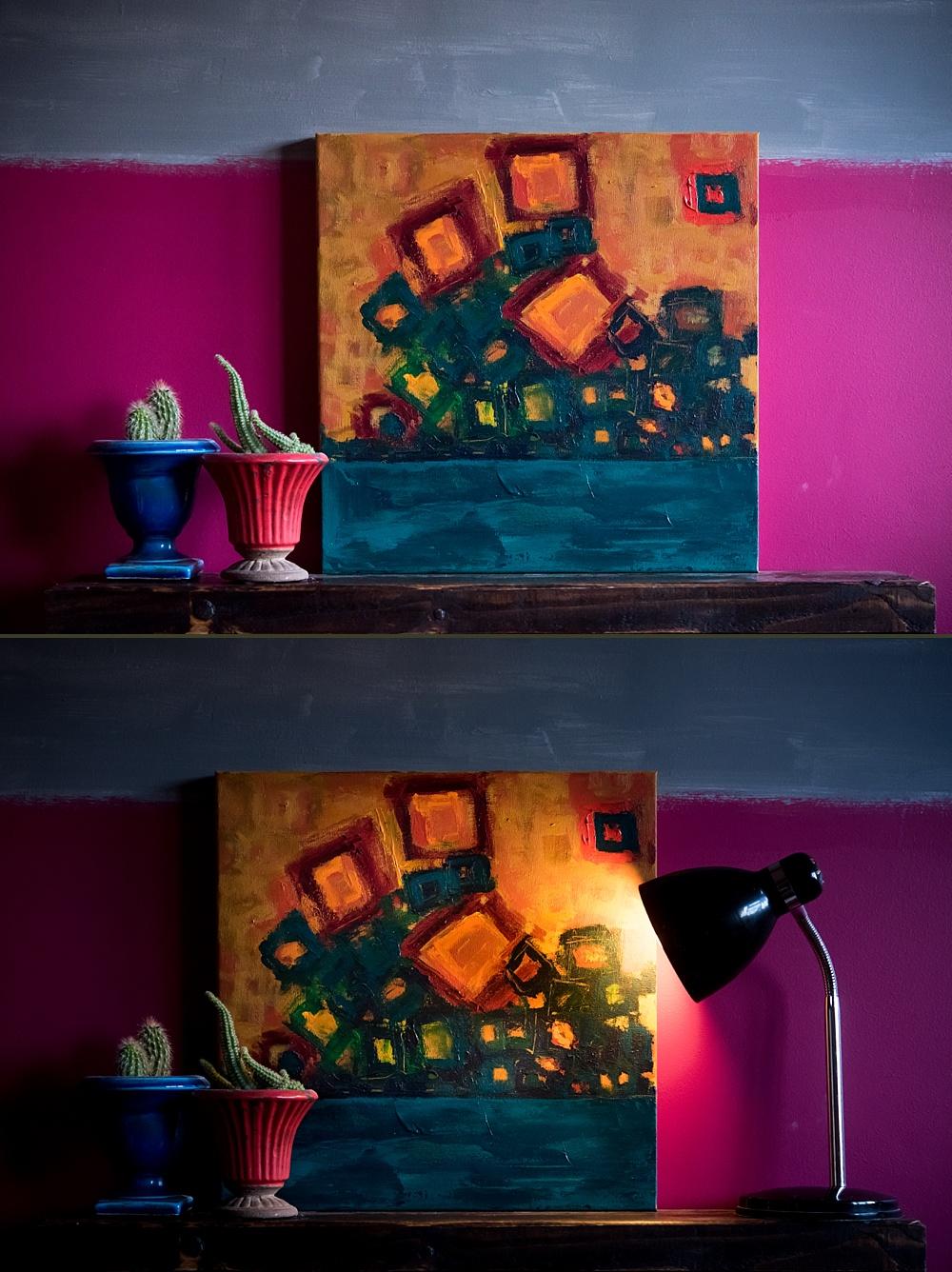 abstract-art-canvas-acrylic-lily-sawyer-fine-art-photographer-london-lily-sawyer-photo
