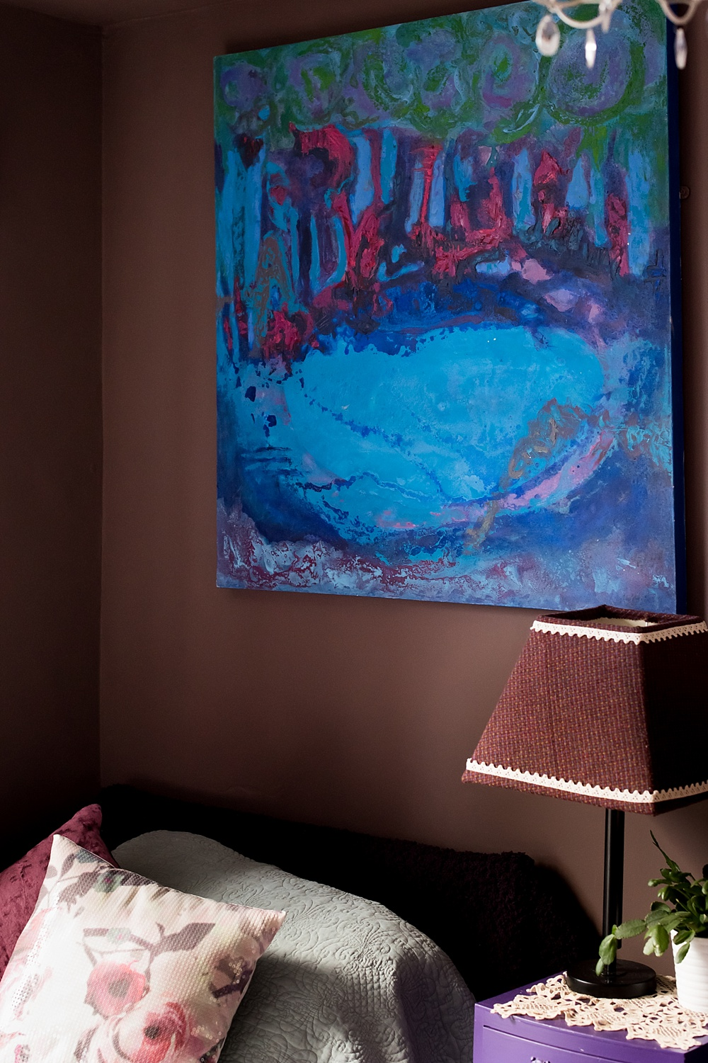 abstract-art-oil-acrylic-on-canvas-mixed-media-london-fine-art-photographer-lily-sawyer-photo