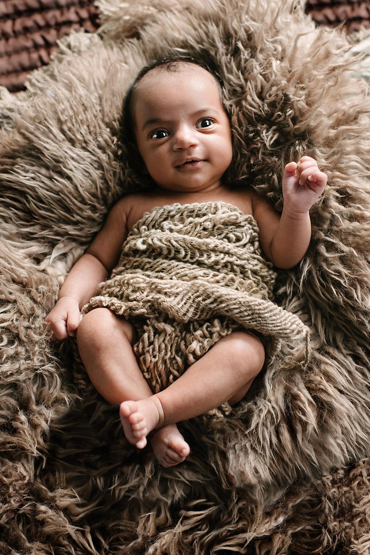 new-baby-girl-london-newborn-photographer-soulful-fine-art